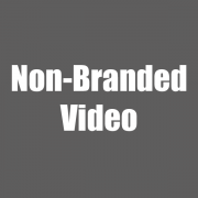 Non branded video icon 2