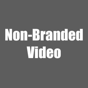 Non branded video icon 2