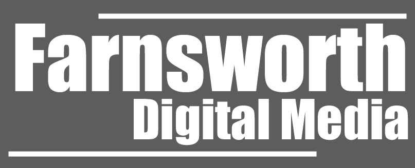 Farnsworth Digital Media
